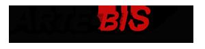 Arte-Bis - producent gablot i witryn szklanych