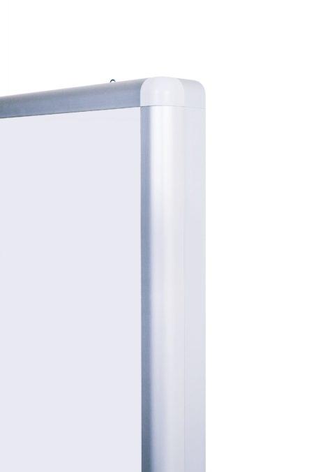 Szklana gablota GS6-W-2