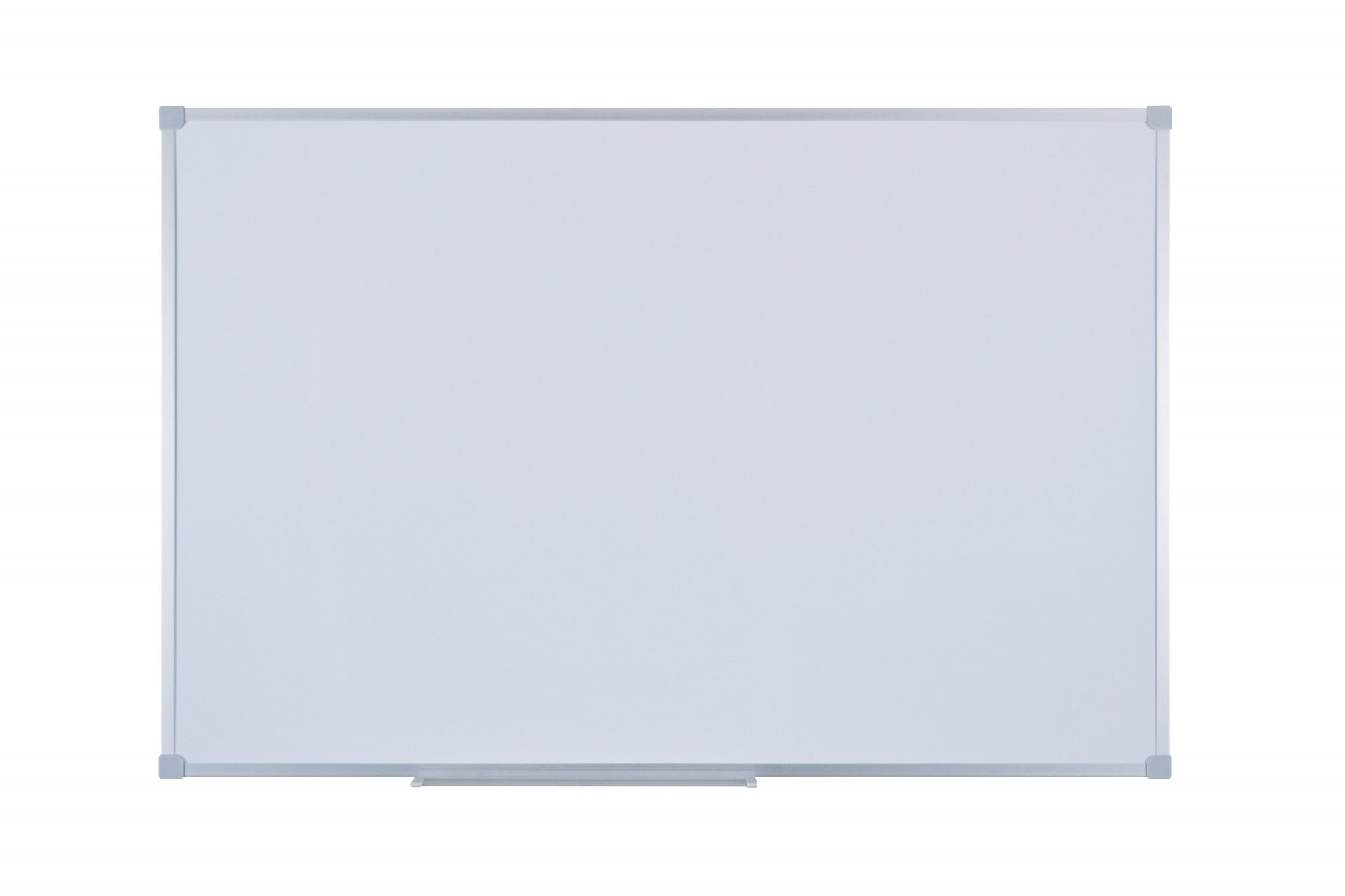 Tablice szkolne białe